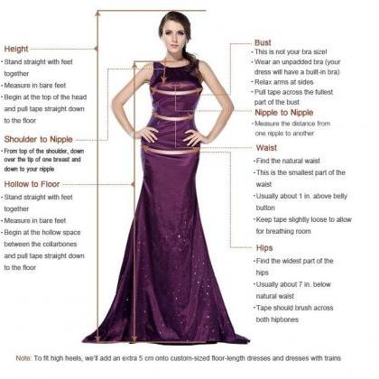 Sparkly Pretty Most Popular Prom Dr..