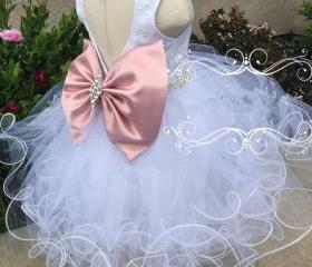 Lovely Baby Dresses,..