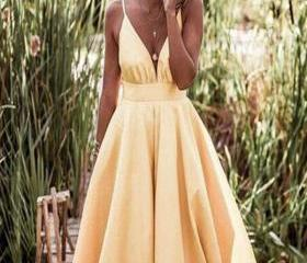 Light Pastel Yellow ..