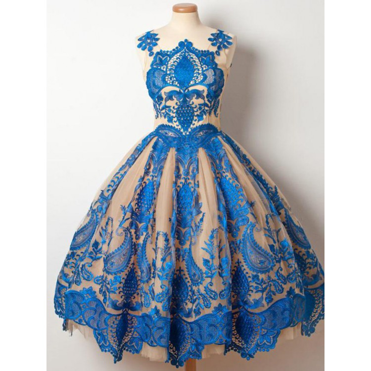 royal blue homecoming dresses short homecoming dresses vintage