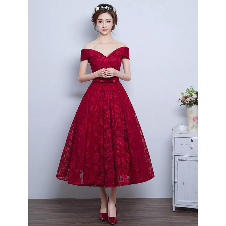793d12b27a Customized Sleeveless Burgundy Homecoming Prom Dresses Light Short  A-line Princess Bandage Lace Up Dresses