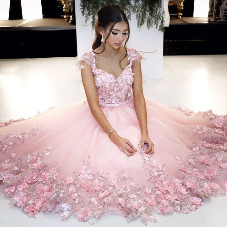 e649c57ff80 Customized Outstanding Prom Dresses