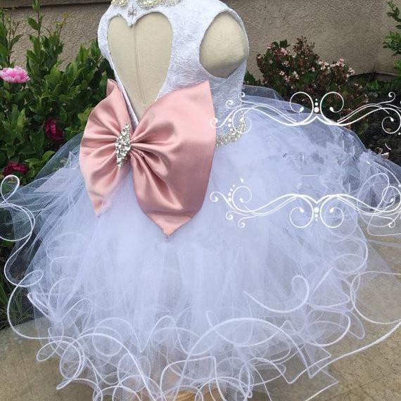 Lovely Baby Dresses, Flower Girl Dresses, Cute Flower Girl dresses